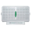 Ionization Air Purifier Air Ionizer for Home Use