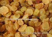 Raisins Raisin paste Dried fruits