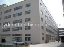 JIN YI DA Craft Co., Ltd.