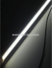COB led source T8 tube light