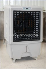 6000-8000m3/h Air conditioner fan