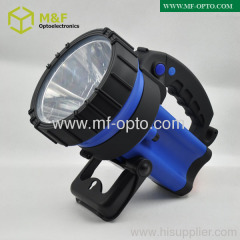 portable led emergency light