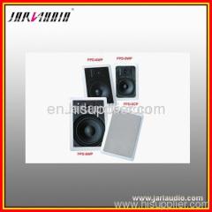 ceiling speaker wall seaker pa audio speaker