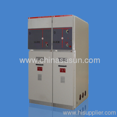 Ring Main Unit china