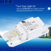 Best sale. Ningbo magnetic ballast. 20w for CFL lamp