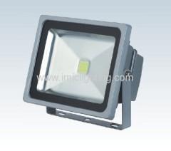 30W IP65 waterproof COB LED Flood Light Wall Wash Garden Outdoor