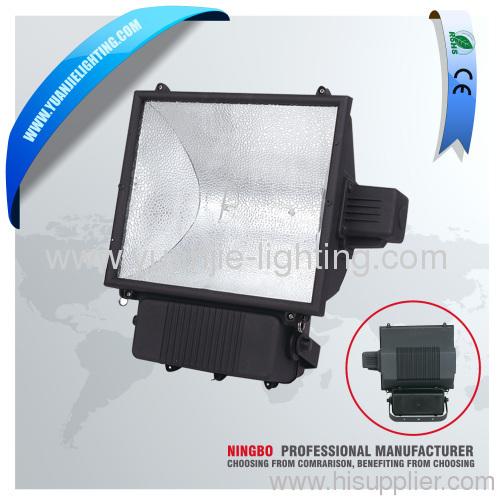 Pro-environment 1000 WATT floodlight