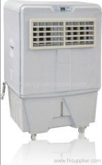 6000-10000m3/h Air conditioner fan
