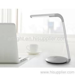 Eye-Protection LED Desk Lamp