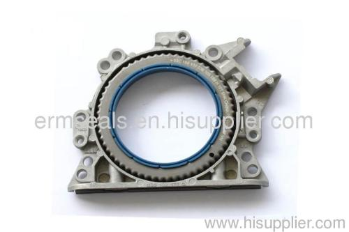 Audi Vw Seat Skoda Crankshaft Seal Oem No 053 103 173 From