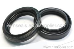 OIL SEAL FOR VW/PORSCHE/SKODA/ELRING CAR OEM NO.014 311 113B