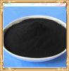Wood based powder activated carbon