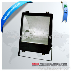 Safety Railway tunnel 250w-400w Floodlight