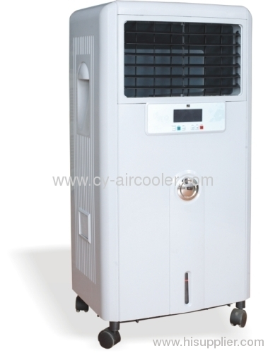 Marvelous 220V 240V 50HZ/60HZ Portable Air Cooler