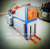 Tire cutter machine manufacturer