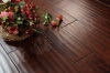 Chinese Maple Wood Flooring