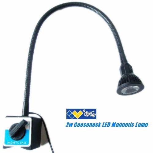 MAGNET MOUNT LED TASK WORK LAMP