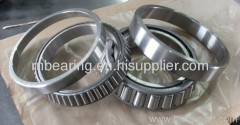 EE790117D/790221 Double row tapered roller bearings 292.1×558.8×285.75mm