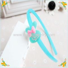 2013 New Type FG130301 Beautiful Handmade Hairband