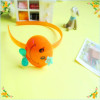 FG130302 Fashion Hair band with lovely animal head