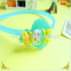 FG130304 Fashion Style Lovely girl with diamond Hairband