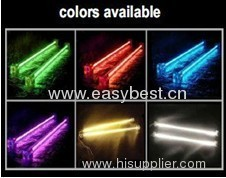 Energy-saving Cool Cold Cathode Neon Tube lights