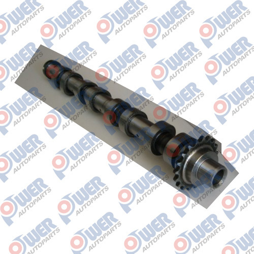 3M5Q-6A273-AC 1313805 0801.AH Camshaft For FORD From China