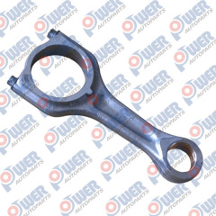 7S6Q-6200-AC 7S6Q6200AC 1509473 CONNECTING PISTON ROD