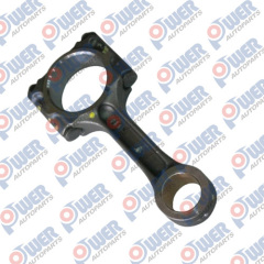 XM34-6200-AC XM346200AC 4373459 CONNECTING PISTON ROD