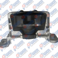3M51-6F012-CH 3M516F012CH 1568052 Engine Mounting for FOCUS