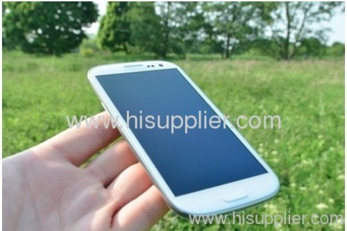 Samsung phone i9300 android4.0