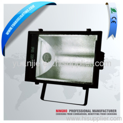 Long Service Life 1000w floodlight