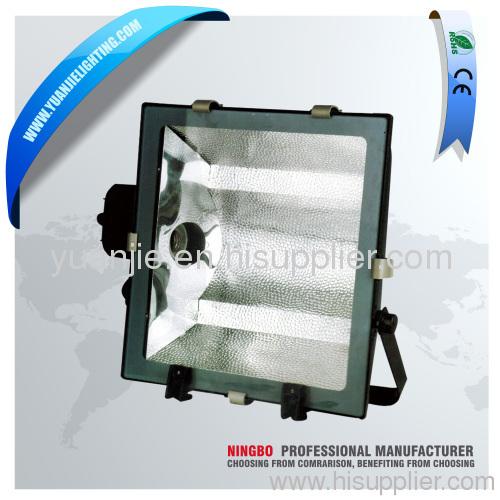 Pro-environment 2X400W/ 1000W floodlight