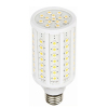 LED Corn Bulb E27 Base with 5050SMD Epistar Replacing 40W CFL