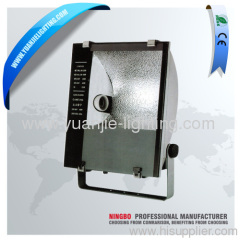 High Translucency 400W Safty Floodlight