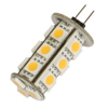 LED G4 Bulb Replacing 20W Halogen Lamp Easy Installation