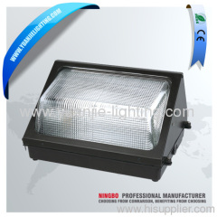 HI-SAFTY. High Translucency 70/175W Floodlight