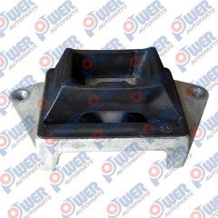 6C11-6068-CB 6C116068CB 1494924 Engine Mounting for TRANSIT