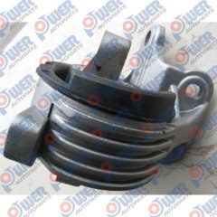 96FB7M121AJ,96FB-7M121-AJ,1014899,1 014 899 Engine Mounting for FORD FIESTA