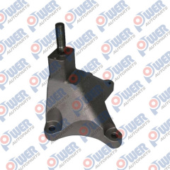 1S71-7M125-BB 1S717M125BB Engine Mounting for FORD MONDEO