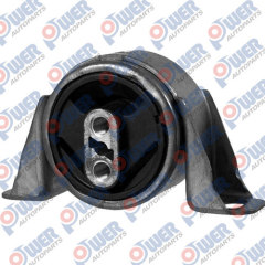 94AB6B032CB 4AB-6B032-CB 023194 Engine Mounting for FORD
