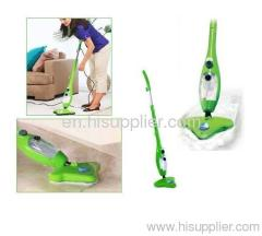 2013 hot sale steam Mop X5-5 In 1 Cleaning Machine/steamer-As Seen on tv