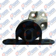XS516B032AC XS51-6B032-AC Engine Mounting for FORD KA