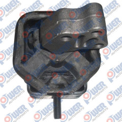 2N156F012NA Engine Mounting for FORD FOCUS