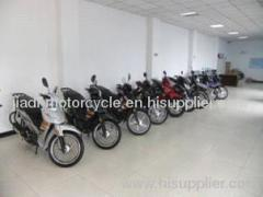 Fine Emperor Motorcycle Manufacturing Co.,LTD