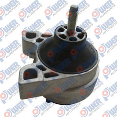 EM2938 EM-2938 Engine Mounting for FORD FOCUS