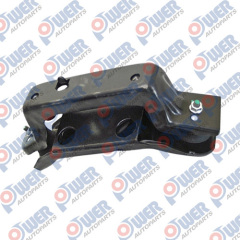 3C16-6068-AA 3C166068AA 1330122 Engine Mounting for FORD
