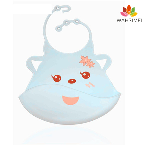 The Newest baby products for best quality silicone baby bib