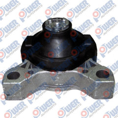 1M516F012AD 1M516F012BA 1104173 1142702 Engine Mounting