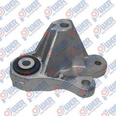 4M516P093FA 4M51-6P093-FA 1322569 Engine Mounting for FORD